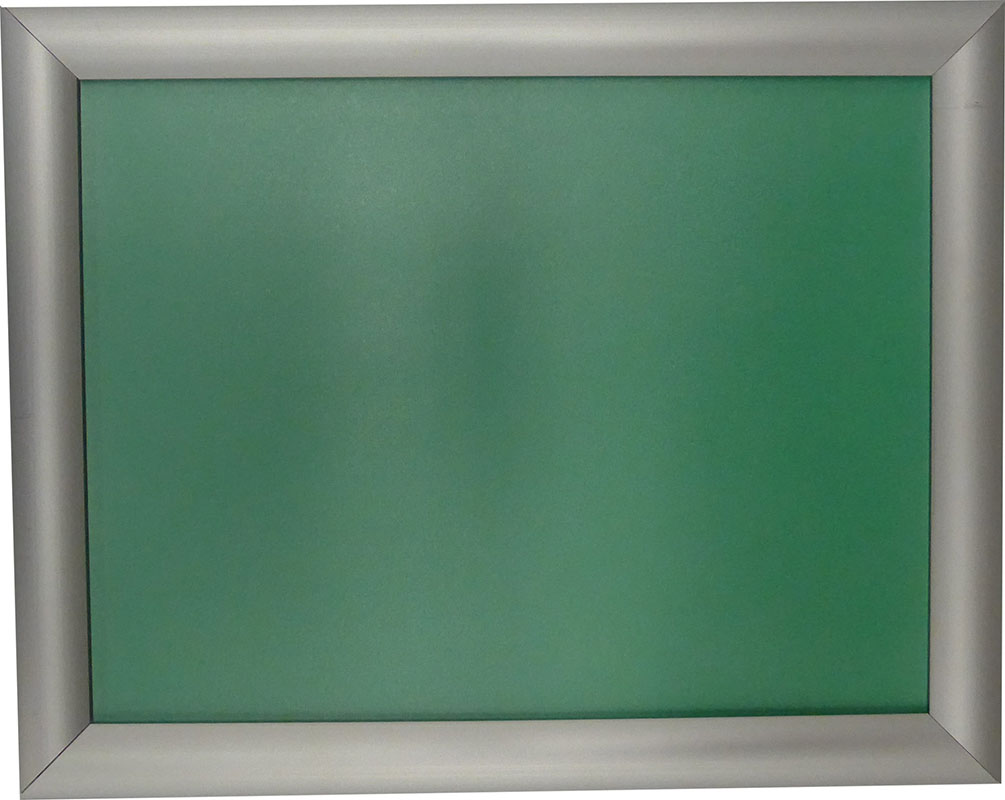 Snap Frame (LED Lit)